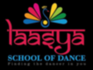 Laasya_Dance.jpg