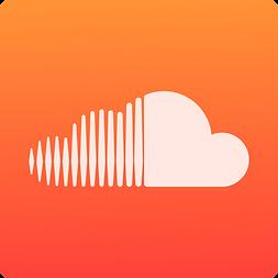2000px-Antu_soundcloud.svg.png