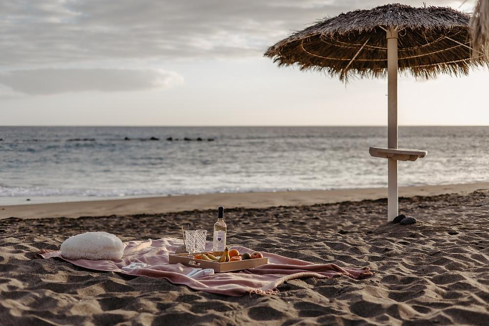 sesja zdjeciowa na teneryfie na plazy kamila zienkiewicz