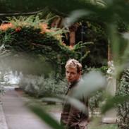 zdjęcia indywidualne portrety Teneryfa Wyspy Kanaryjskie Hiszpania