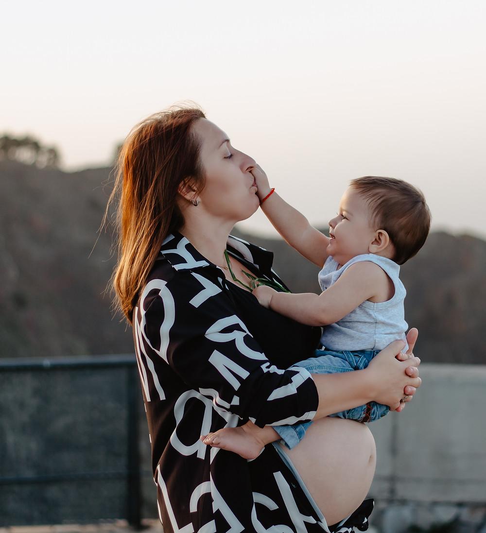 Fotografa Tenerife, sesion de embarazo, de familia, de recien nacido, lifestyle sesion en tenerife, canarias
