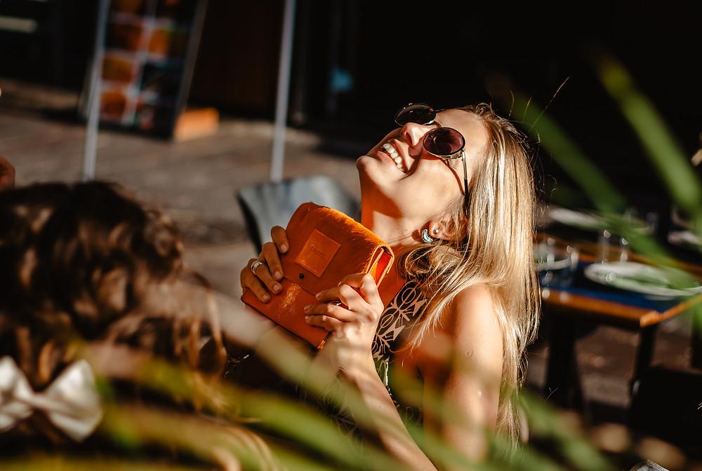 Sesja zdjęciowa na Teneryfie Fotograf Kamila Zienkiewicz