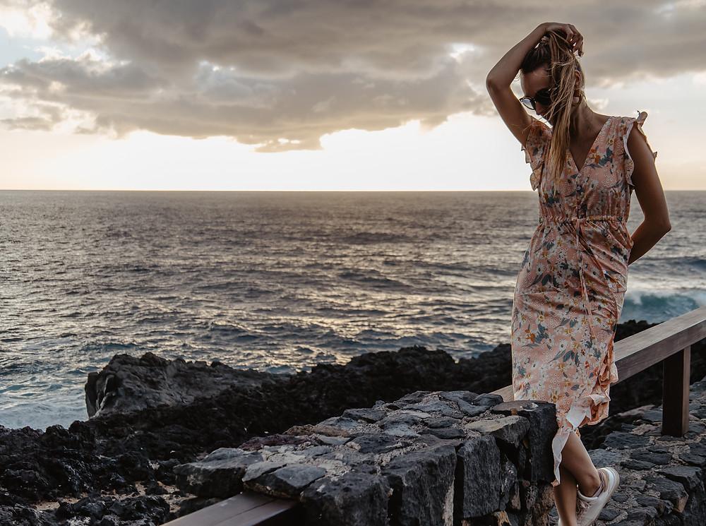 Kamila Zienkiewicz Fotografia Tenerife sesja zdjeciowa polnoc proste zycie chill