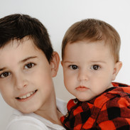 sesje dziecięce Teneryfa Hiszpania Wyspy Kanaryjskie