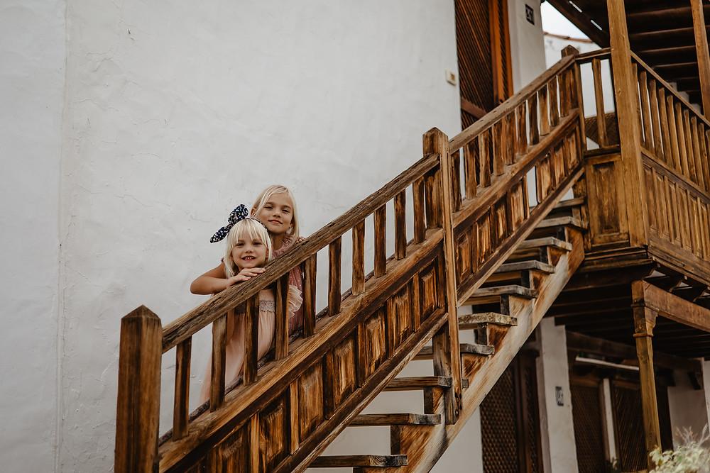 sesja dziecieca lifestyle fotografia kamila zienkiewicz