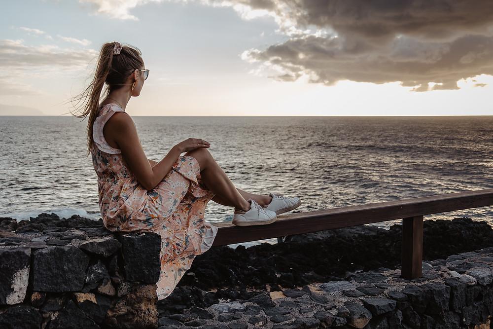Kamila Zienkiewicz Fotografia Tenerife sesja zdjeciowa polnoc slowlife