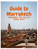 Guide to Marrakech, Morocco