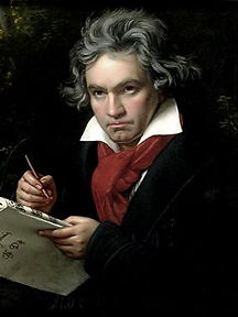 beethoven_ritratto.jpg