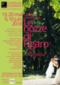 Mozart-1.jpg
