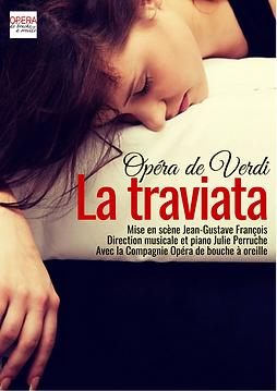 TRAVIATA_Visuel_générique.png