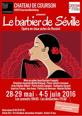 LE BARBIER DE SEVILLE (A3).jpg