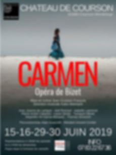 CARMEN A3.jpg