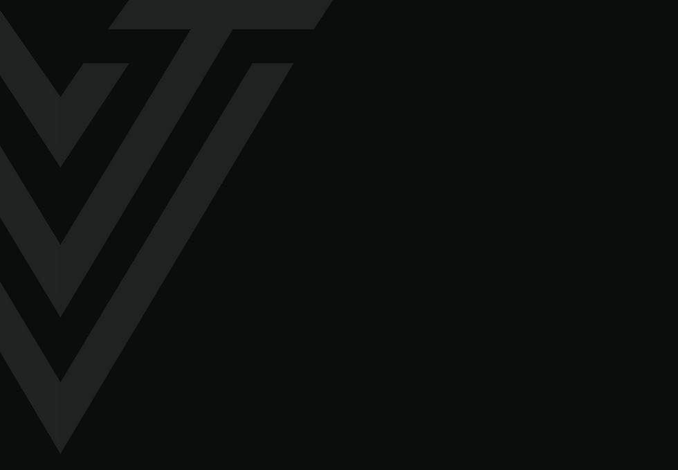 Black-LogoMark-Bkgd.png