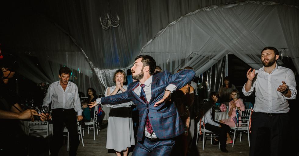 Wedding (481).jpg