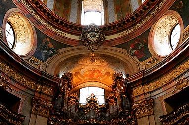 Kerk 1 portfolio.jpg