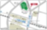 北海道会場会場道のり地図-min.png