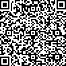 generateQrCode.png