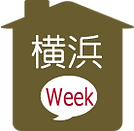 yokohama_week.png