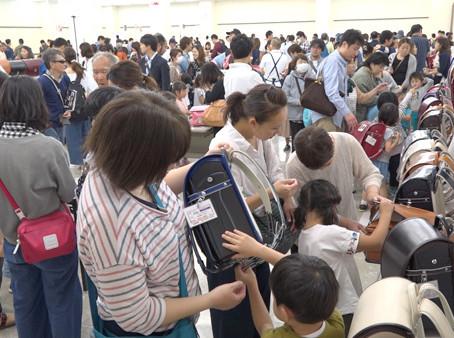 横浜会場 2日目のご報告