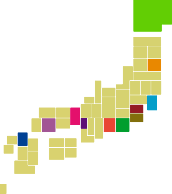 日本地図2021-min.png