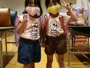 大阪会場 開催しました!