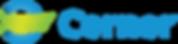 Cerner_CMYK_Standard_horizontal.png