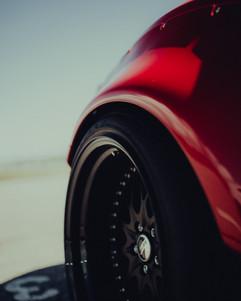 Toyota GT86 RocketBunny