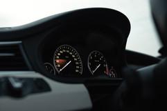 BMW Gran Coupe