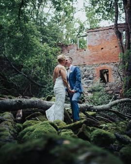 Heikki ja Elika