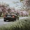 E36 Kabriolett