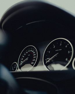 BMW 3 Seeria