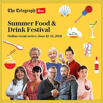 Tel-Summer-Food&Drink-Festival-Instagram
