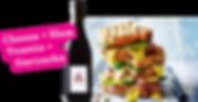 Food + Wine Match.png