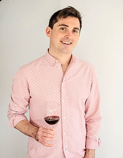 Tom Surgey Wine Presenter Communicator Public Speaker Food Drink UK DML Tastings Events Television Radio Live Foodie tomsurgey threewinemen three wine men pingza ridgeview english sparkling deborah mckenna bbc good food bbcgoodfood