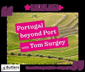 Virtual Tasting -- Portugal Facebook (1)