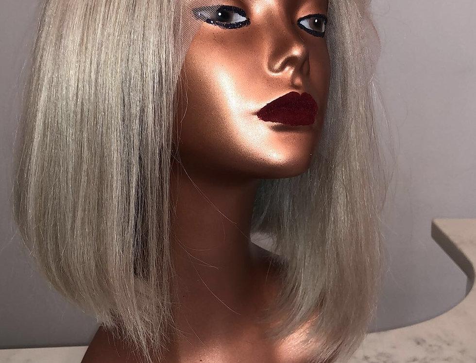 Kimmy Wig
