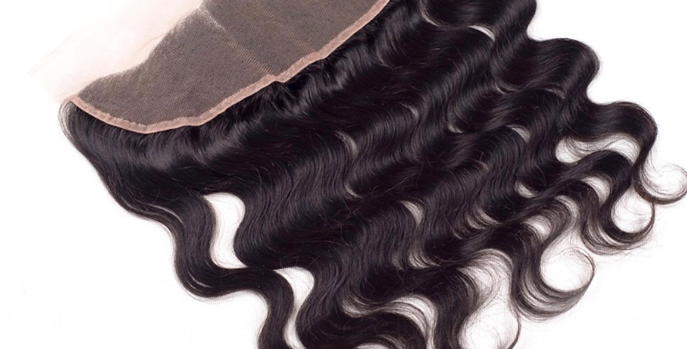 Galore Body Wave Frontal