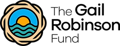 TGRF-Logo-RGB.png