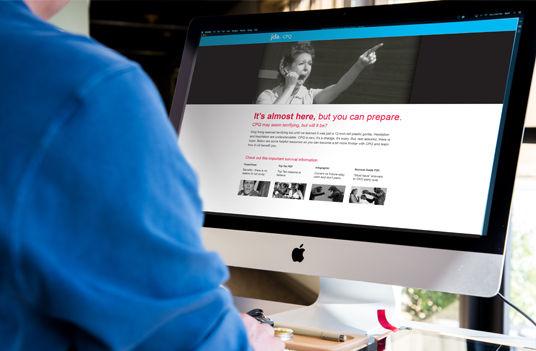 LP-screen.jpg