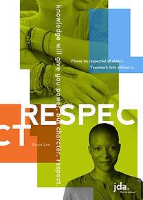Respect_poster_3.jpg