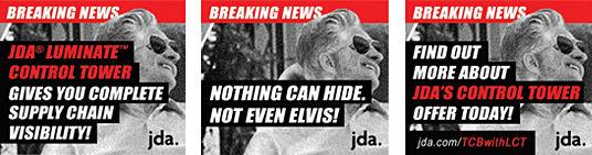 Elvis-ads.jpg