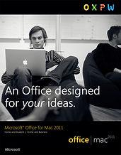 office-poster.jpg