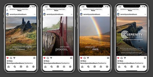 serenity-phones.jpg
