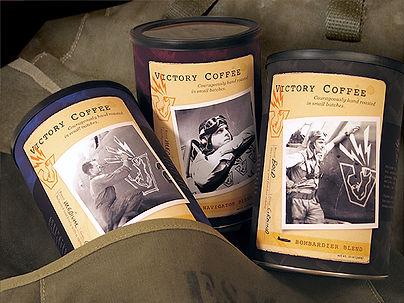 victorycoffee.jpg