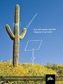 Phoenix-ad-2.jpg