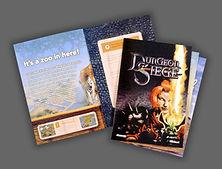 games-brochures.jpg