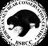 BSBCCC logo_hi_res_ JStokes.png