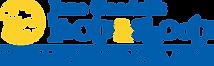 RASMA Logo.png