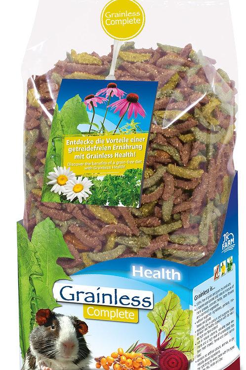 Grainless Health Complete