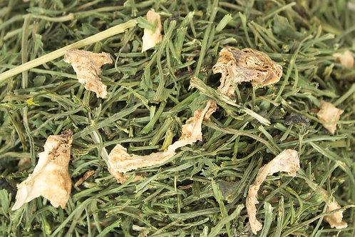 Sellerie Crunch